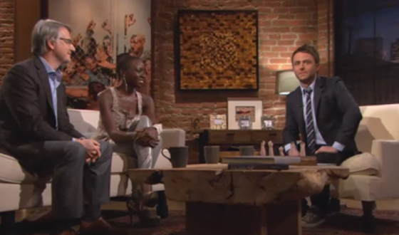 Watch 15 More Minutes of <em>Talking Dead</em> Online Now
