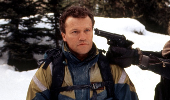 Flashback Five – Michael Rooker's Best Movies
