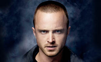 Stephen King and <em>Time</em> Call <em>Breaking Bad</em> One of Year&#8217;s Best; Aaron Paul Chats With <em>GQ</em>