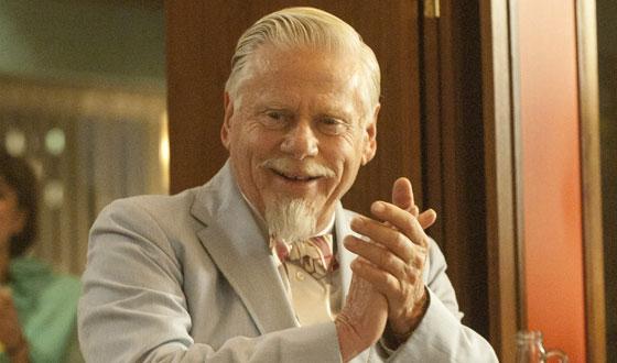<em>Mad Men</em> Named Best of 2012 by <em>Time</em>, <em>NPR</em>, <em>TV Guide</em>, <em>Boston Globe</em> and More