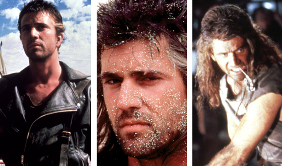 Four Easy Ways to Satisfy Your Cravings for More <i>Mad Max</i> (at Least This Weekend)