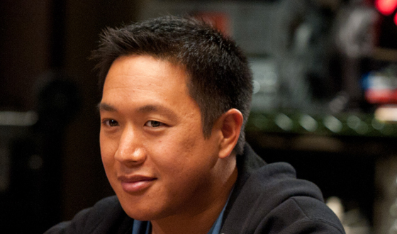 Ming Chen to Live-Tweet During Midseason Premiere of <em>Comic Book Men</em> This Thursday