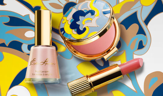 Estée Lauder Releases <em>Mad Men</em>-Inspired Limited Edition Collection