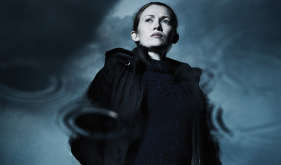 <em>The Killing</em>'s Season 3 Renewal, Premiere Date, Casting Announcements Make Headlines