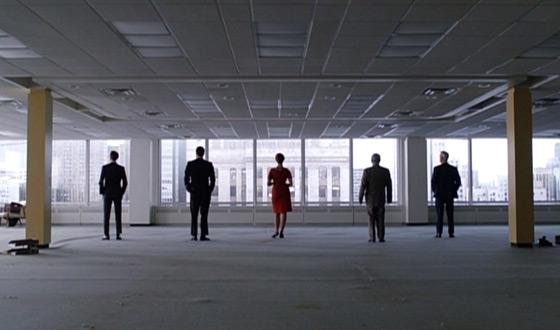 Matthew Weiner Talks Season 6 with <em>NY Times</em>; <em>NBC News</em> Highlights <em>Mad Men</em>'s Return