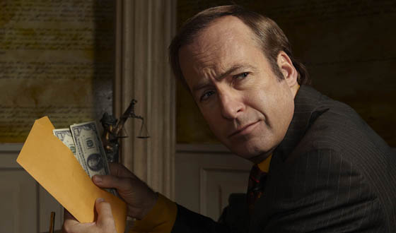 Better Call Saul Webisodes &#8211; Ads and Testimonials for <em>Breaking Bad</em>&#8216;s Favorite Criminal Lawyer