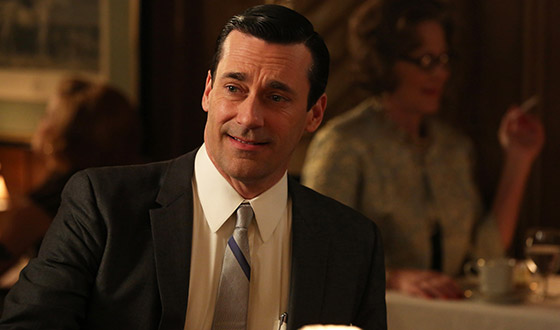 What's Your Favorite Quote from <em>Mad Men</em> Season 6 Episode 6? Vote Now