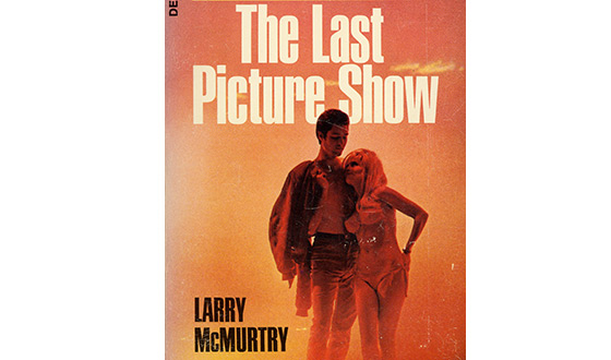 1960s Handbook &#8211; <i>The Last Picture Show</i>