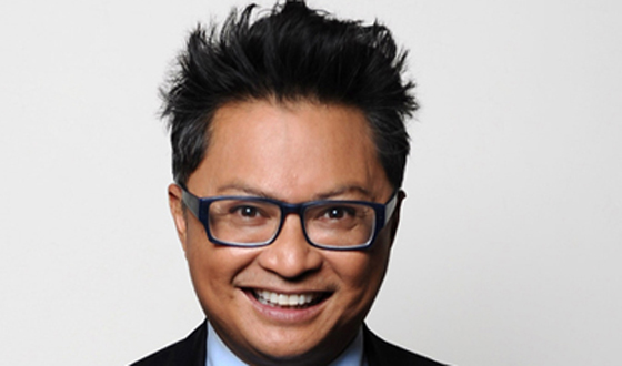 <em>Showville</em> Q&A – Alec Mapa (Talent Coach)