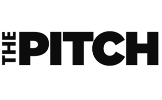 AMC Announces Agencies and Brands Featured in Season Two of <i>The Pitch</i>