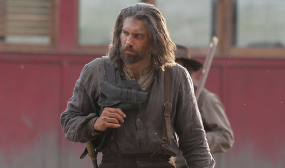 <em>Variety</em> Deems Anson Mount Emmy-Worthy; <em>High-Def Digest</em> Previews Season 2 Blu-Ray