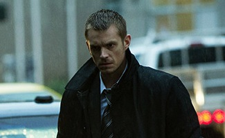 Mireille Enos Talks Season 3 With <em>TV Guide</em>; Joel Kinnaman Teases What's to Come