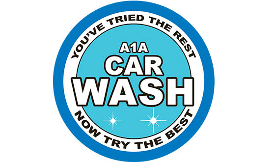 <em>Breaking Bad</em> to Take Over Car Washes in 8 Cities Nationwide This Friday