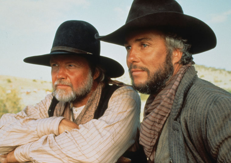 faaa56143ee Return to Lonesome Dove Photos - AMC