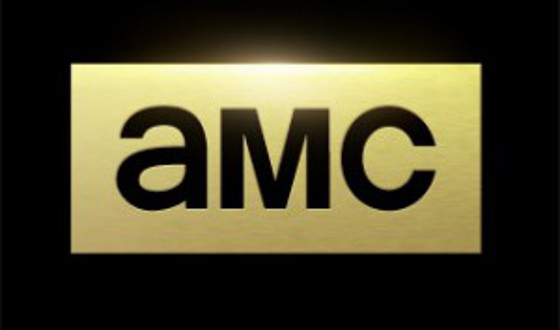 AMC Greenlights Two New Scripted Series: <i>Halt and Catch Fire</i> and <i>TURN</i>