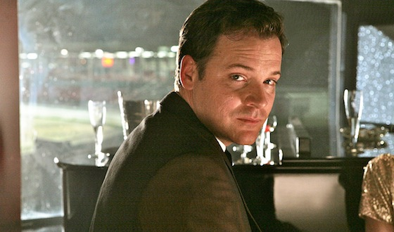 Peter Sarsgaard Movies – A Look at The Killing Actor's Best Work for the Big Screen