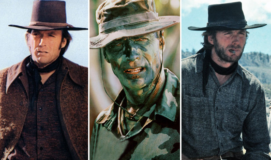 movie-triptych-eastwood