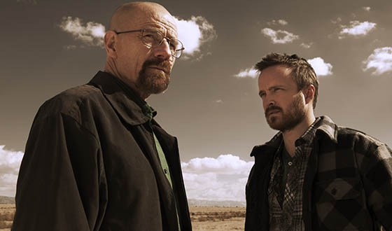 10 Ways to Get Ready for the <em>Breaking Bad</em> Series Finale This Sunday