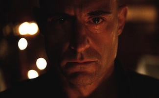 <em>Low Winter Sun</em> TCA Panel Talks Detroit; Mark Strong on Playing Same Character Twice
