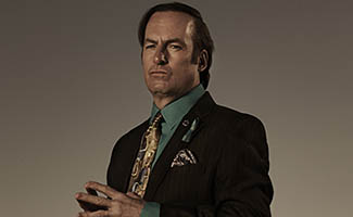bb-s5b-bob-odenkirk-interview-325