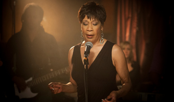 R&#038;B Legend and Detroit Native Bettye LaVette Performs <i>Low Winter Sun</i>&#8216;s Main Title Theme