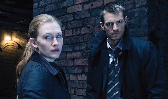 What's Your Favorite Episode From Season 3 of <em>The Killing</em>?