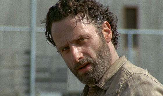 Video &#8211; A Look Ahead at <em>The Walking Dead</em> Season 4