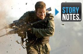 sn-shooter-284x184
