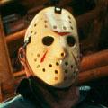 Friday-the-13-Part-3-Jason-Mask