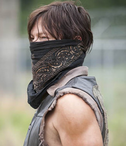 TWD-Episode-402-Daryl-325x375