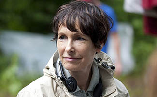 TWD-S4-Gale-Anne-Hurd-Dispatch-325