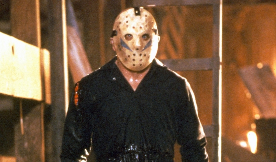There&#8217;s Plenty of <i>Friday the 13th</i> On-Air and Online During AMC Fearfest