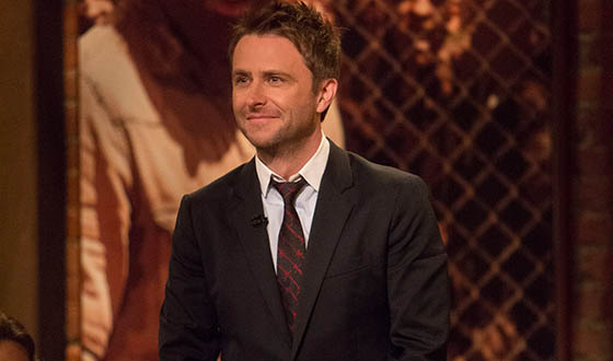 <em>Talking Dead</em> Airs This Sunday With Guests Adam Savage and Breckin Meyer