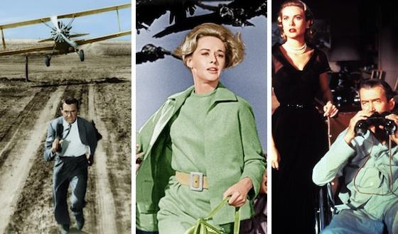 <em>Vertigo? The Birds? Rear Window?</em> Which Top-Grossing Alfred Hitchcock Movie Is Your Favorite?