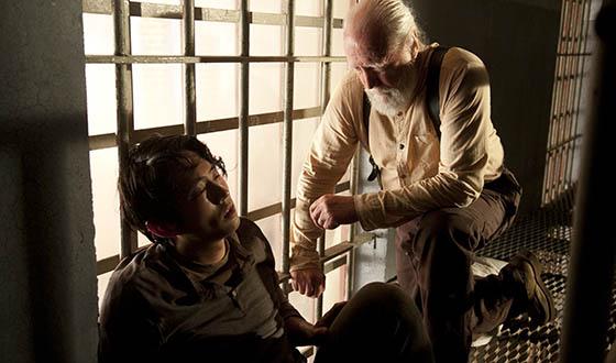 "<em>Talking Dead</em> Poll for Season 4 Episode 5, ""Internment"""