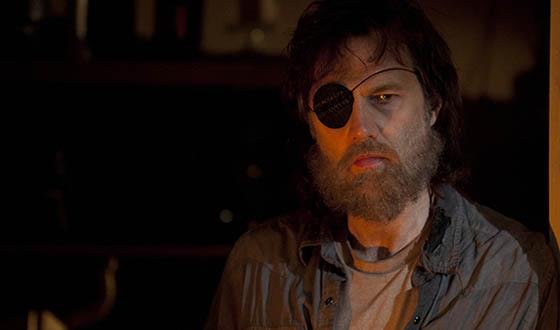 "Talking Dead Poll for Season 4 Episode 6, ""Live Bait"""