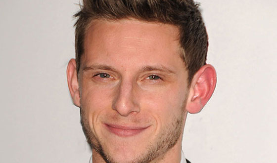 AMC Casts Jamie Bell in Lead for Network Drama Pilot <em>TURN</em>