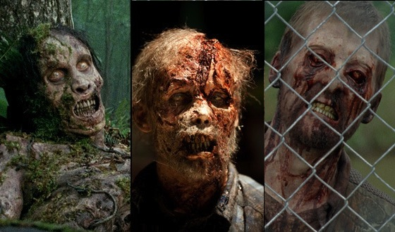 twd-know-your-walker-S4-560x330x