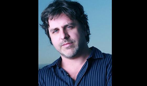 <em>Game of Arms</em> Q&A – Ethan Prochnik (Executive Producer)