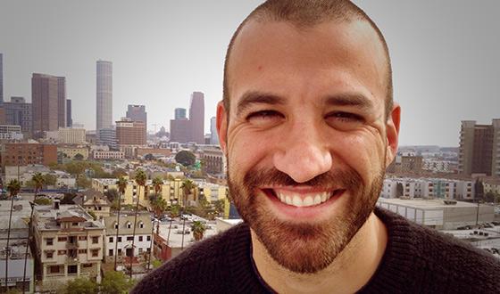 <em>Game of Arms</em> Q&A – Dan Ilani (Executive Producer)