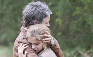 TWD-Episode-414-Carol-Lizzie-325