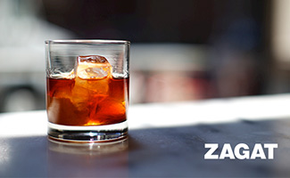 325x200_Zagat_Blogpost_FoodDrink_R1C.JPG