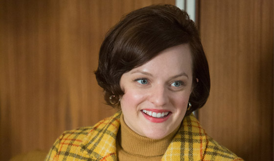 Be the First to View Three Sneak Peek Photos From the <em>Mad Men</em> Season 7 Premiere