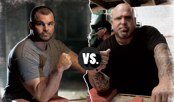 gameofarms-109-bagent-vs-underwood-560