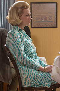 madmen-703-betty-200
