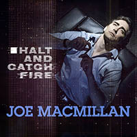 halt-and-catch-fire-spotify-joe-pace-200x200