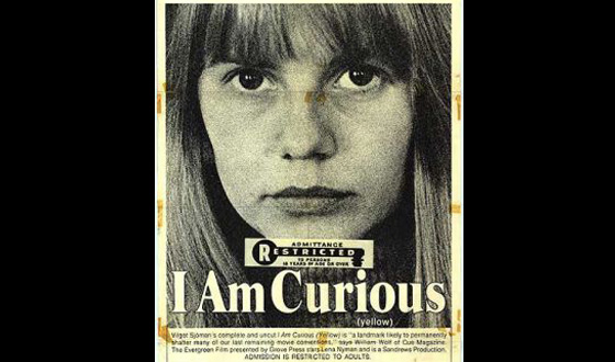 I am curious yellow full movie