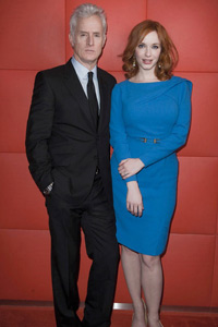madmen-john-christina-paris-200x300