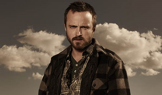 <em>Breaking Bad</em> and Aaron Paul Win Critics' Choice Awards