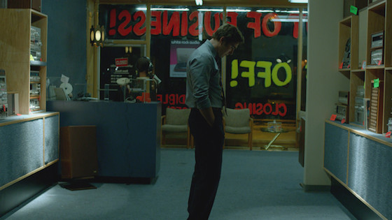 halt-and-catch-fire-joe-stereo